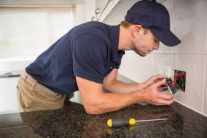 domestic-electrician-sunshine-coast