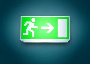 sunshine-coast-commercial-electrical-exit-emergency-lighting