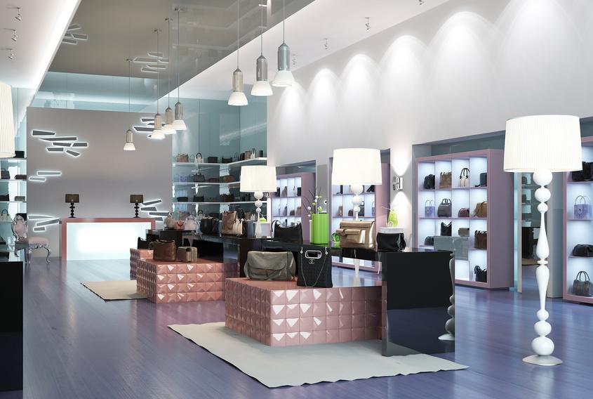 Shop Fitout Electrical Services Coolum Sunshine Coast Qld