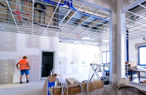 sunshine-coast-commercial-rewires-renovations