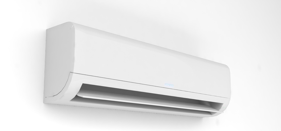 How to select a Air Conditioner?