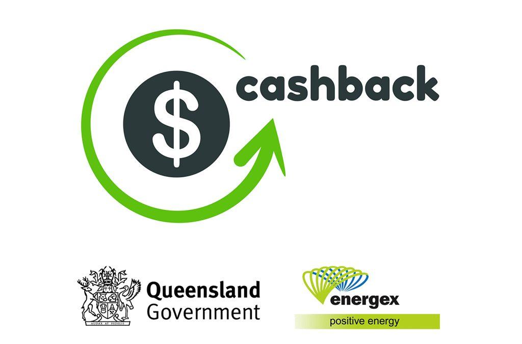 New Government Rebate!