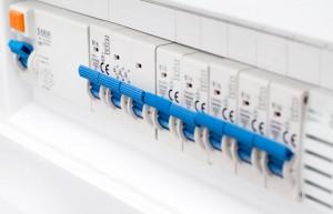 sunshine-coast-electrical-rcs-safety-switches