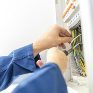 sunshine-coast-electrician-switchboard-upgrades