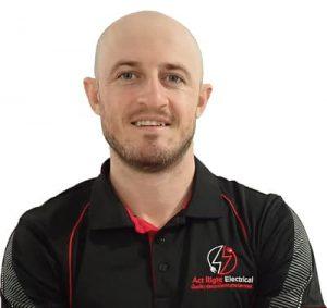 Chris Goundrey